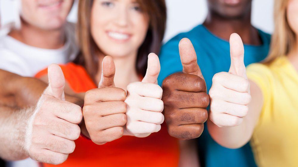 Excellent service clientele contact client erreurs e1508181004194